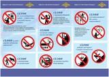 Безопасное селфи
