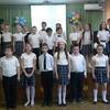 Сценарий праздника для начальной школы «Нам без дружбы не прожить, дружбой надо дорожить»