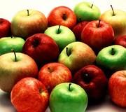Осенние витамины для вашего здоровья
