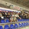 чемпионат по дзюдо на кубок губернатора Краснодарского края . (2)